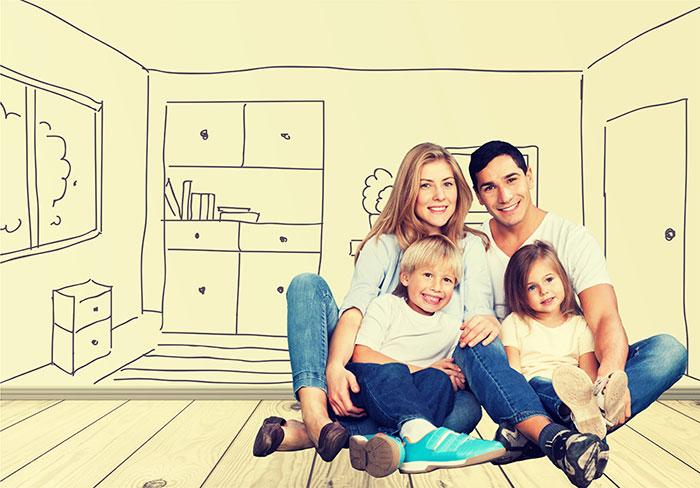 איך בוחרים בעל מקצוע לשיפוץ דירה