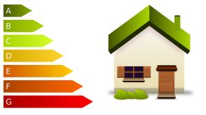 חיסכון בצריכת חשמל