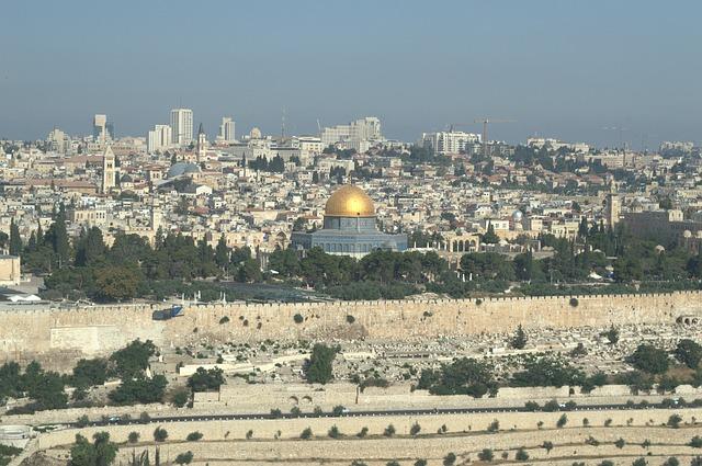 ימי כיף בירושלים – כיצד נהנה מיום כיף מושלם