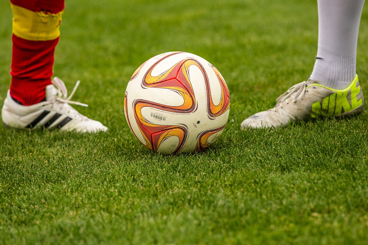 football-1350720_1280