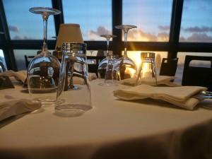 מסעדות בהרצליה