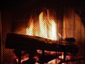 תנורי חימום לבית