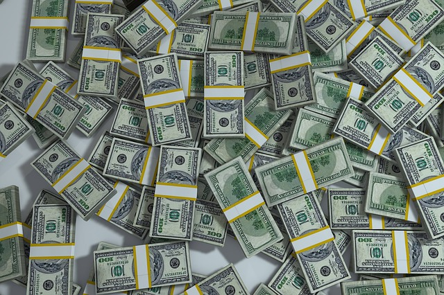 האם השקעות בחו״ל יכולות להתאים לכם?