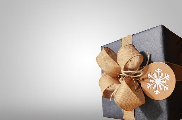 מתנות מיוחדות שלא כדאי לפספס
