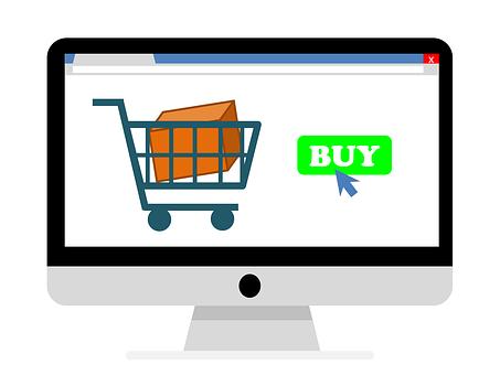 online-shopping-1929002__340[1]