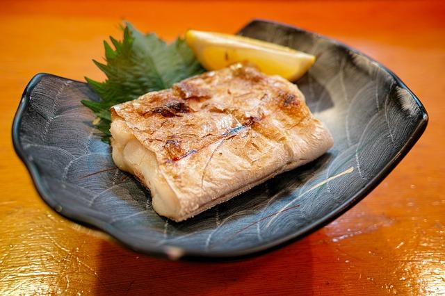 מסעדות הדגים ומאכלי הים המומלצות בירושלים