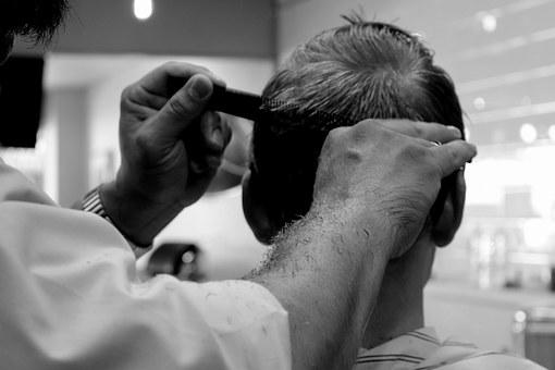 haircut-1007891__340[1]