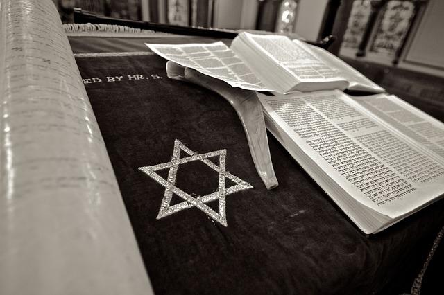 יהודי קווקז
