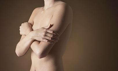 אסטמה של העור