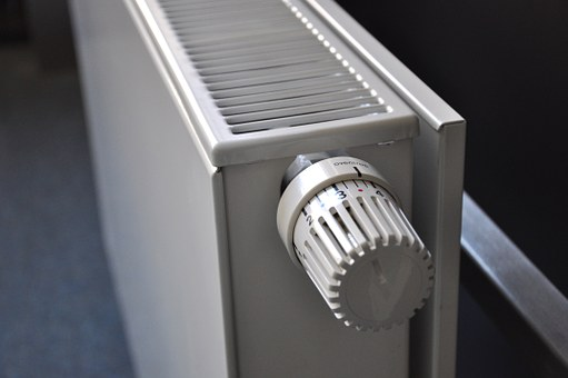 תנורי חימום- האם הם עדיין אפקטיביים?