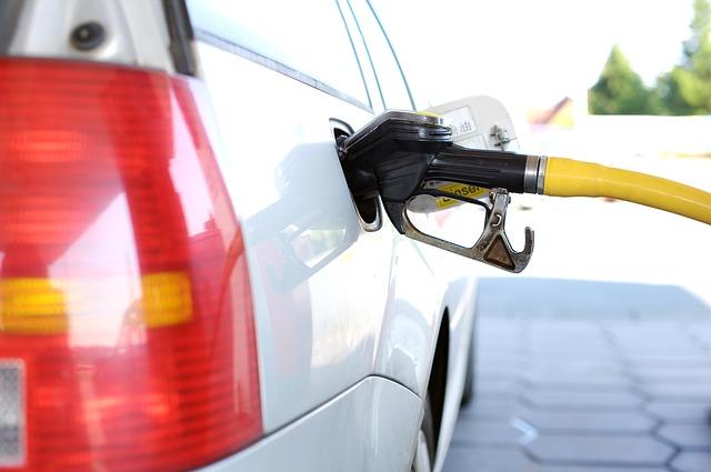 מה קורה אם שמים דלק לא נכון?