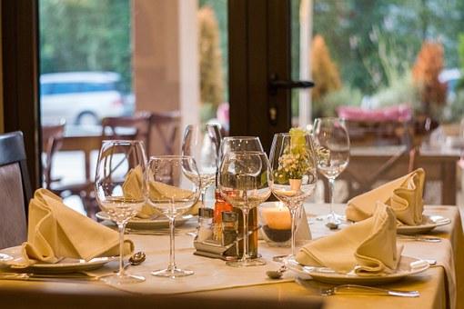 איך מוצאים מסעדה מעולה בארץ?