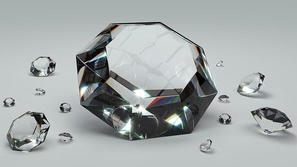 הערכת שווי תכשיטים – לדעת את מחיר התכשיטים שלכם