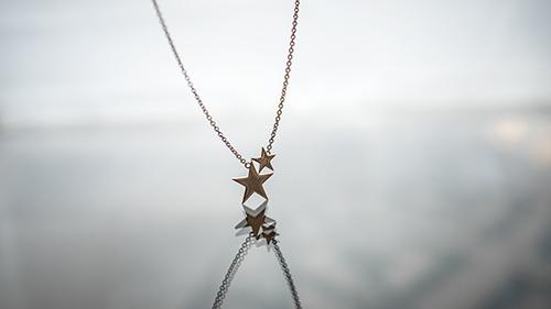 תכשיטי הזהב שתמיד נשארים באופנה