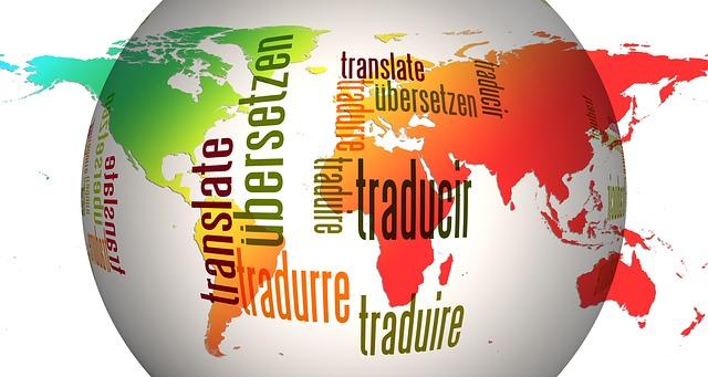שירותי תרגום – כיצד למצוא את השירות הטוב ביותר עבורנו