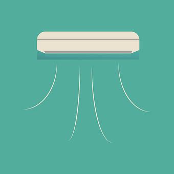 מזגנים מעוצבים – כיצד בוחרים?