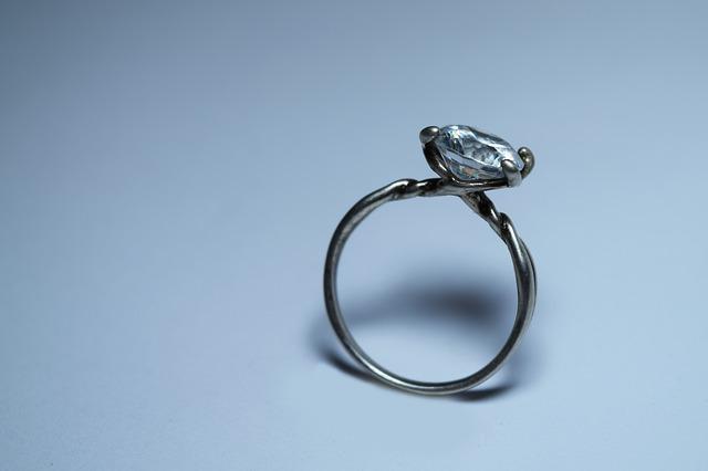 את לא כמו כולן: טבעות יהלומים יוקרתיות בעיצוב אישי