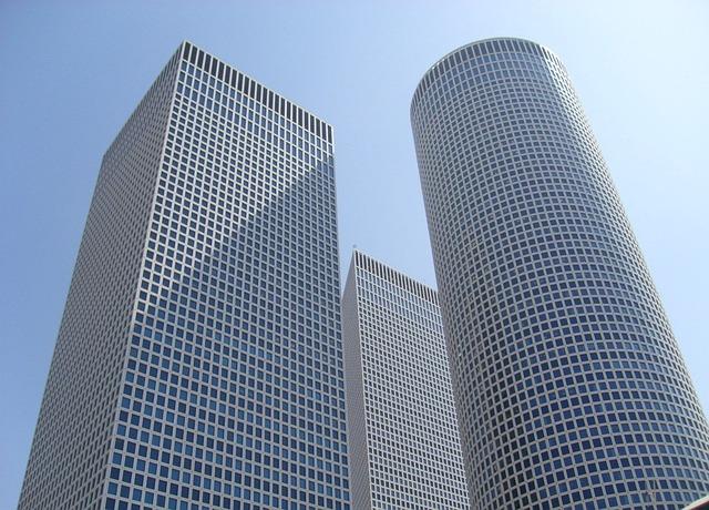 אירועים בתל אביב – איך אפשר לברור מכל ההיצע שיש לעיר להציע לנו?
