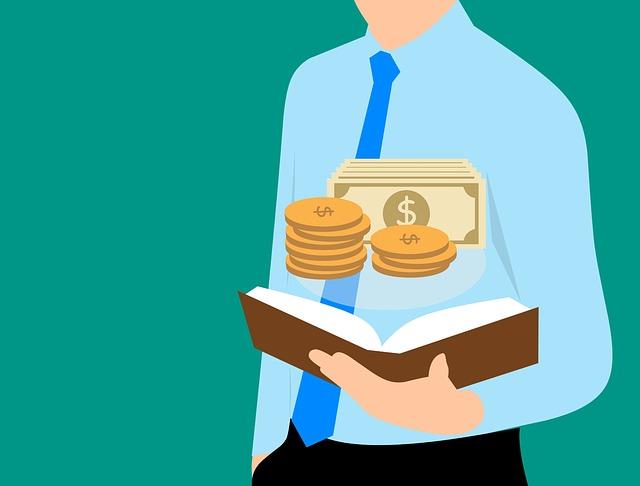 תיק השקעות בהתאמה אישית – בדיוק כפי שמתאים לכם
