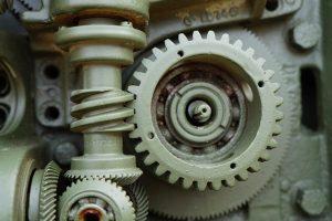 מנוע זעיר