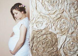 הפסקת הריון