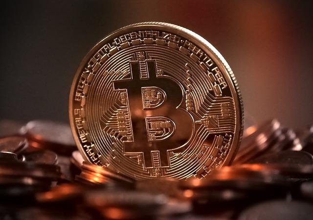 קורס לימודי מסחר במטבעות דיגיטליים