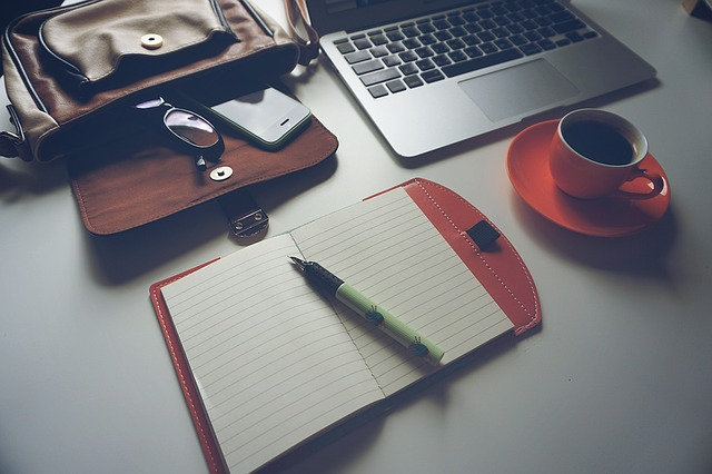גאדג'טים ממותגים לשיווק וקידום הארגון