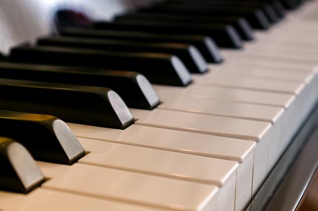 לימודי מוזיקה לגיל הרך