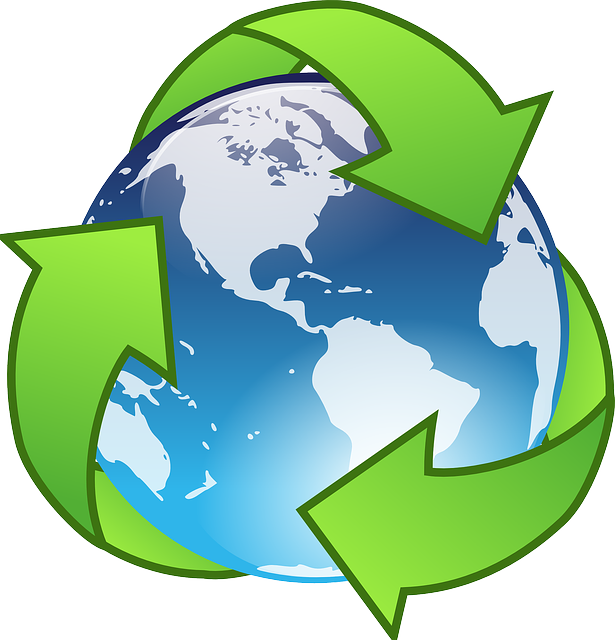 פתרונות בתחום איכות הסביבה: הזמנת בדיקה במקרה של ריח רע