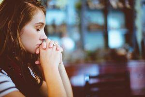 שליחת תפילות באינטרנט