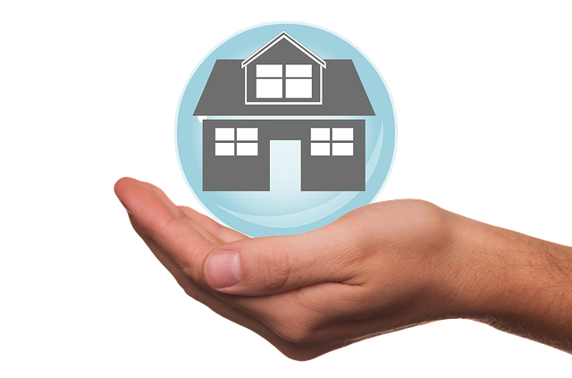 ביטוח ועד בית – למה חובה לבטח