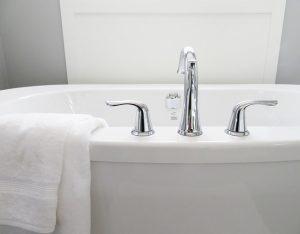 ציפוי אמבטיות