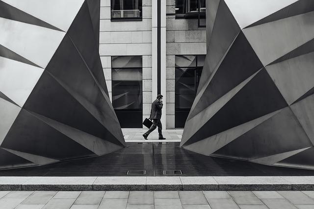 מיגון מבנים