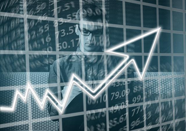 מסחר במניות אונליין