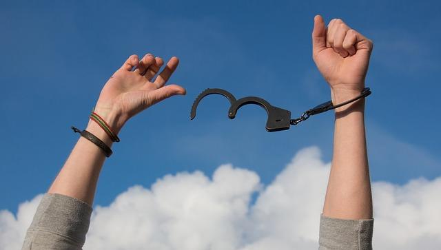 עורך דין מסייע לשחרור מהיר ממעצר בבאר שבע