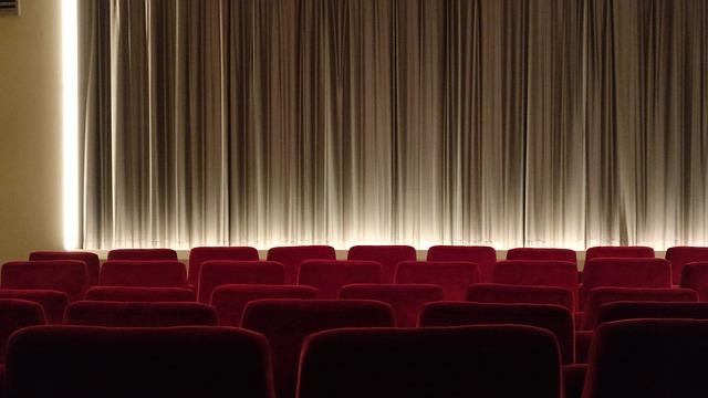 הטבות לסרטים בסינמה סיטי