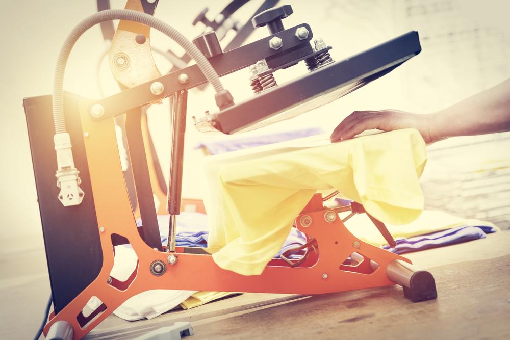 רעיונות מגניבים להדפסה על חולצות