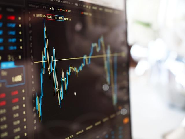 טיפים לפיזור סיכונים בשוק ההון