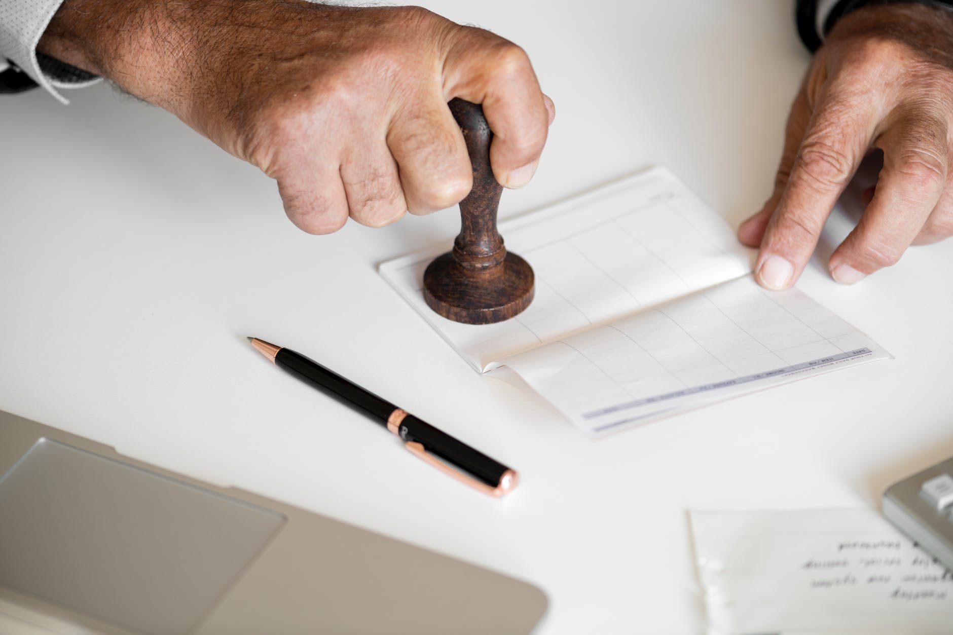 5 החברות המובילות לייעוץ משכנתאות