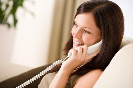קורס אנגלית בטלפון – איך זה עובד