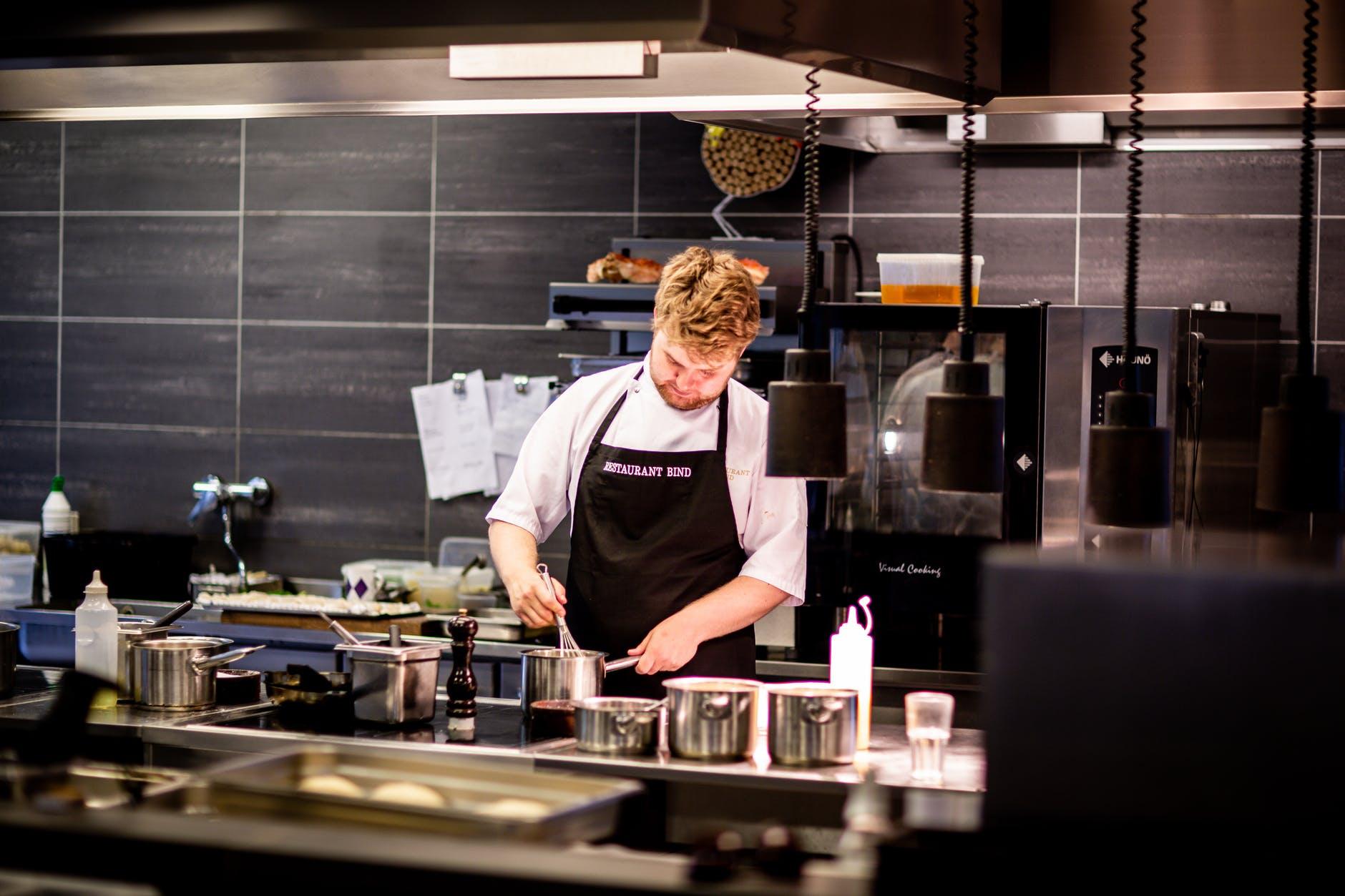דוגמאות לכלים מעוצבים למטבח