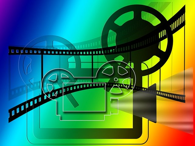 סרטים טובים לראות עם בן או בת הזוג