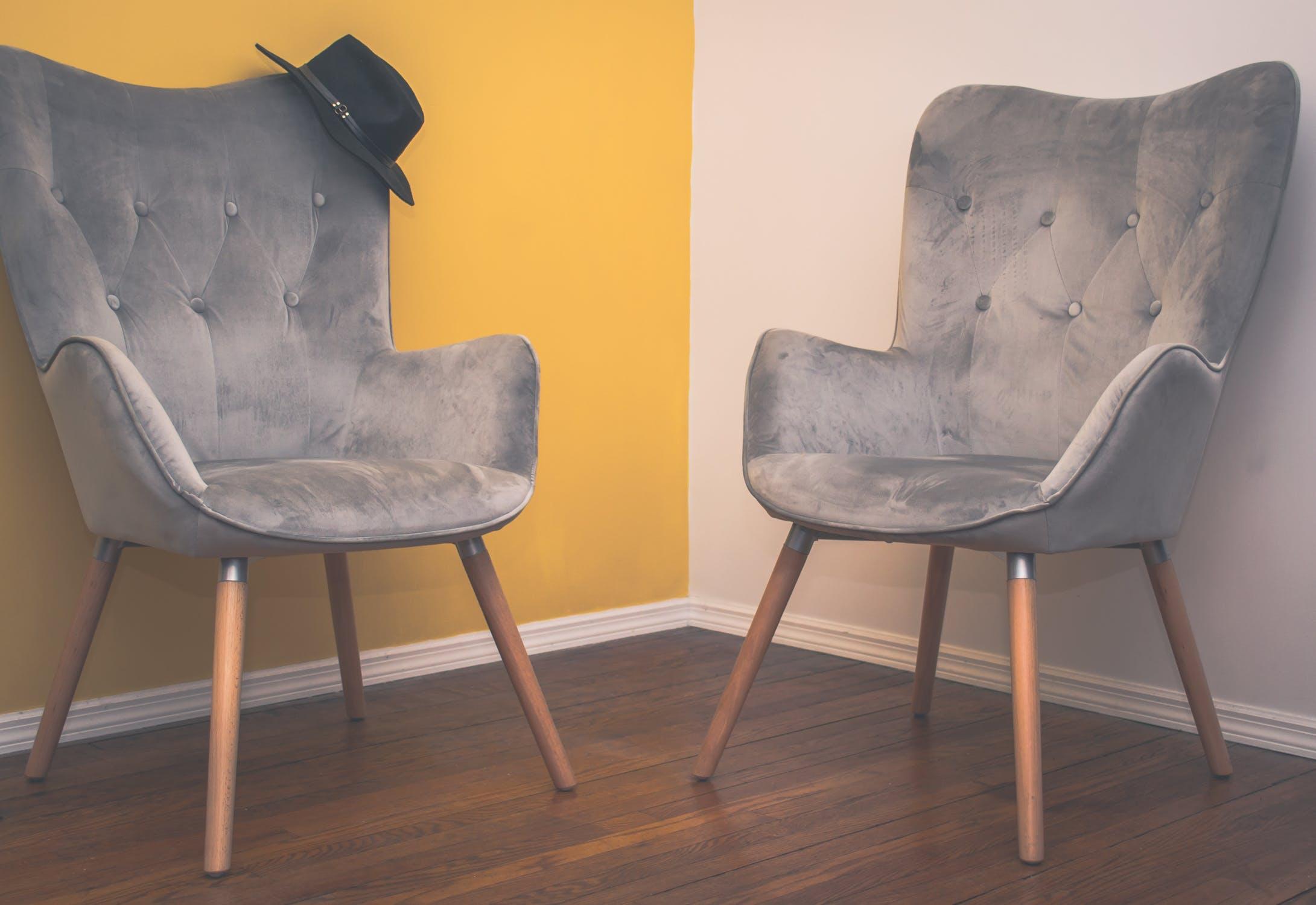 כורסאות מעוצבות – שווה להשקיע בנוחות אבל מה עם היופי