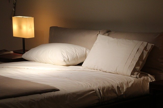 כריות שינה – להניח את הראש בצורה נוחה