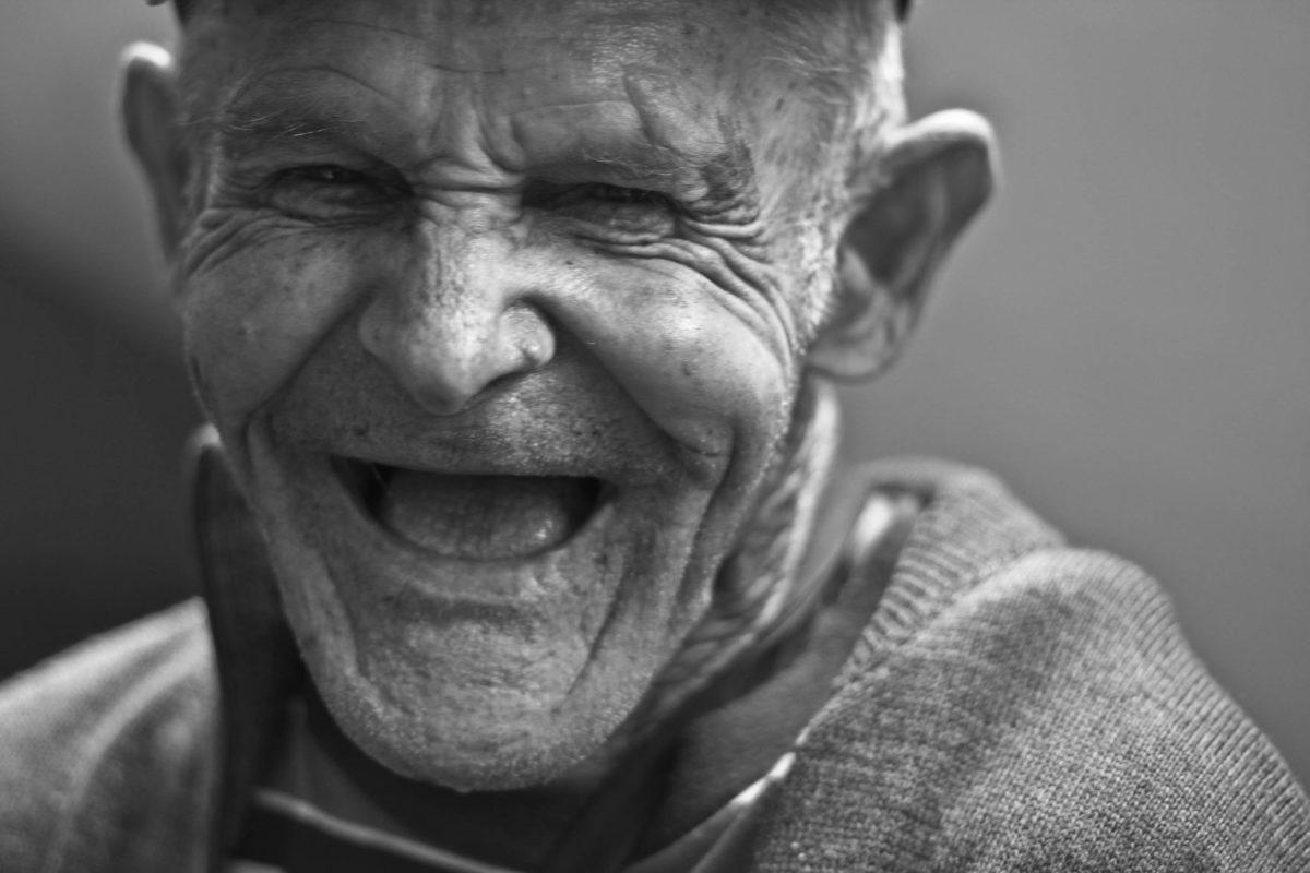 שירותים שחובה שיהיו בבתי אבות לתשושי נפש