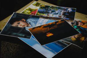 מאגר תמונות בחינם