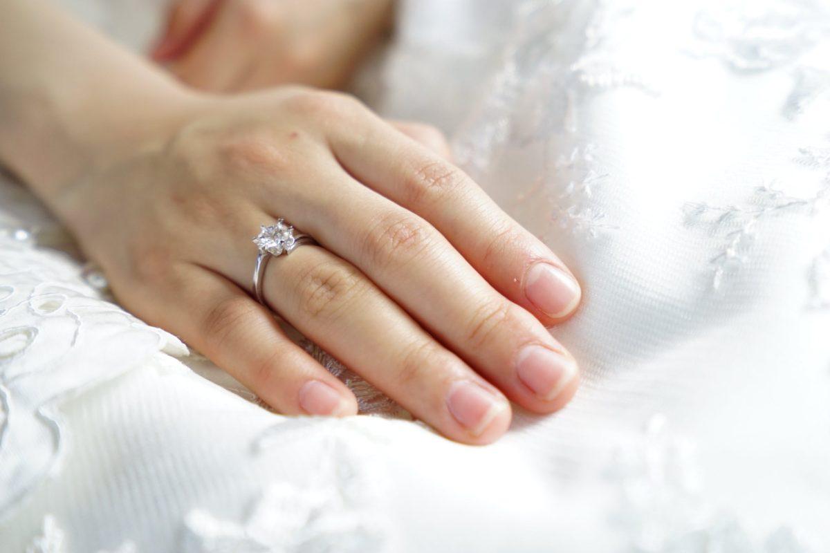 טבעות נישואין לאישה – איך לקנות מבלי שהיא תדע