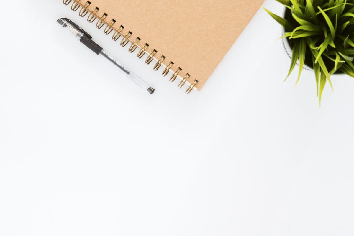 כללים חשובים לכתיבת עבודה אקדמית