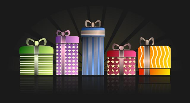 מתנות לגיל 80 ליום הולדת