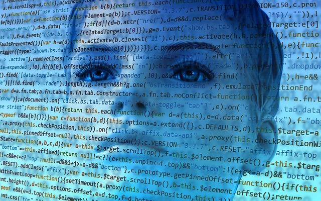 איך לימודי תכנות בגיל צעיר יכולים לסייע לנו בעתיד?